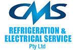 CMS Refrigeration & Electrical