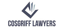 Cosgriff Lawyers Echuca